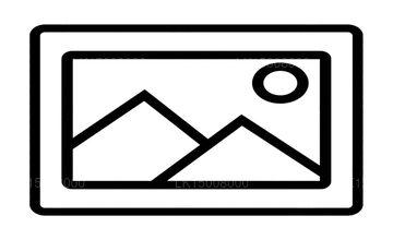 Ceylon Suite