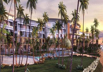 Heritance Negombo, Negombo