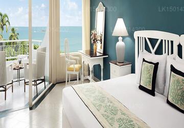 Premium Temptation Suite Room