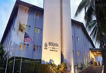 Berjaya Hotel Colombo, Mount Lavinia