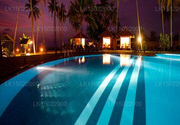 Club Hotel Dolphin, Negombo