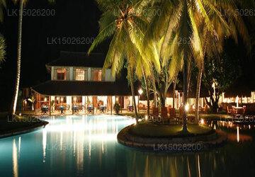 Kosgoda Beach Resort, Kosgoda