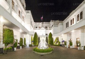 Mount Lavinia Hotel, Mount Lavinia