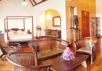 Rajasthan Suite
