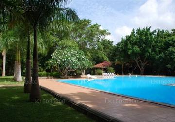 Palm Garden Village Hotel, Anuradhapura