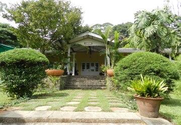 Cranford Villa, Bandarawela