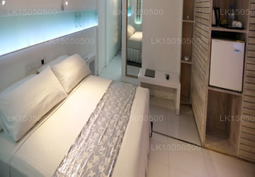 The Lady Hill Hotel, Galle