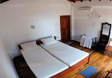 Standard Room Non Ac