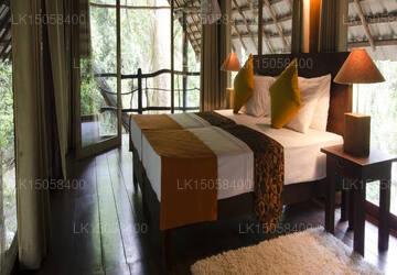 Ella Jungle Resort, Ella