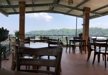 Sharon Inn, Kandy
