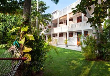 Surya Lanka<a href=