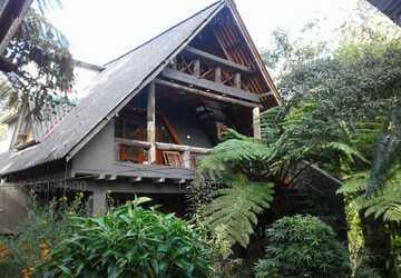 King Fern Cottage, Nuwara Eliya