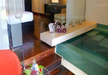 Ocean Lofts Suite