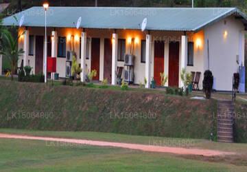 B - Type Villa