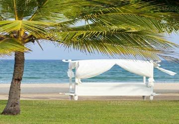 Trinco Blu by<a href=