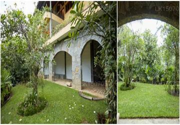 Bamboo Villa Kandy, Kandy