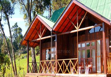 Calamander Lake Gregory, Nuwara Eliya