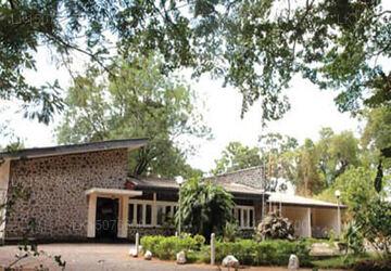 Medawachchiya Resort, Anuradhapura