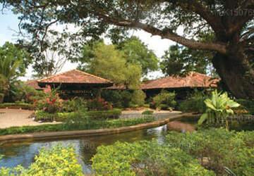 Mihintale Resort, Anuradhapura