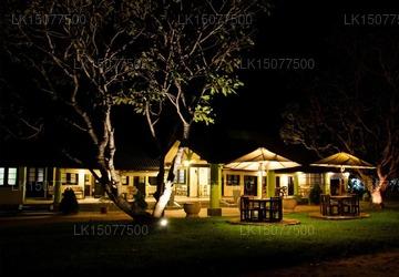 Heritage Dambulla Resort, Dambulla