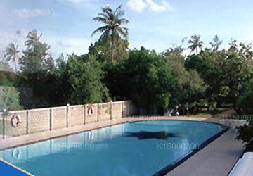 Mauro Beach Hotel, Trincomalee