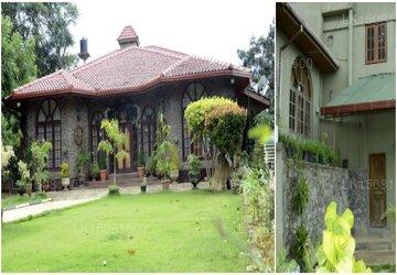 MF Estate Holiday Bungalow, Bandarawela