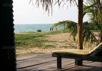 Palagama Beach, Kalpitiya