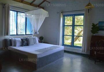 Kohomba Cottage