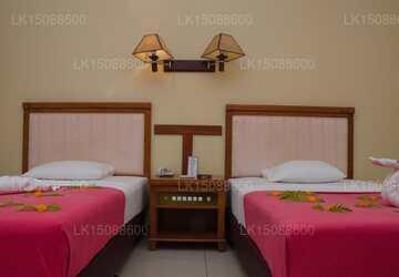 Heritage Hotel, Anuradhapura
