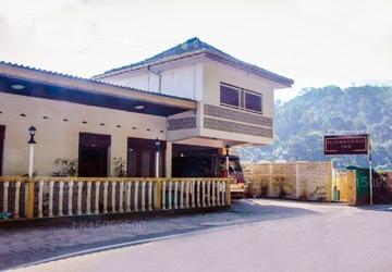 Blinkbonnie Tourist Inn, Kandy