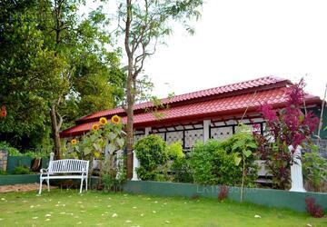 Bandarawela Holiday Bungalow, Bandarawela