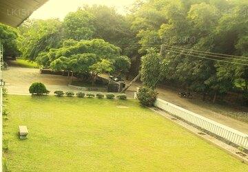 Ashok Hotel, Anuradhapura