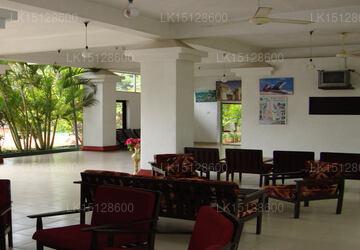 National Holiday Resort, Anuradhapura