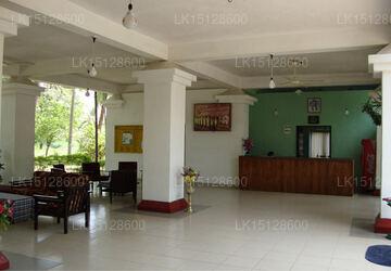 National Holiday Resort - Anuradhapura, Anuradhapura