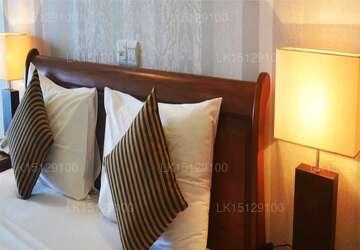 Paradise Beach Club Hotel, Mirissa