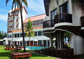 The Sands by Aitken Spence Hotels, Kalutara