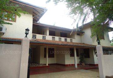 Mahanela Resort, Anuradhapura