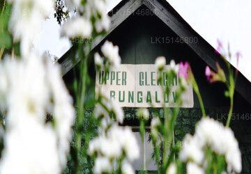 Upper Glencairn Bangalow Ceybank Hotel, Hatton