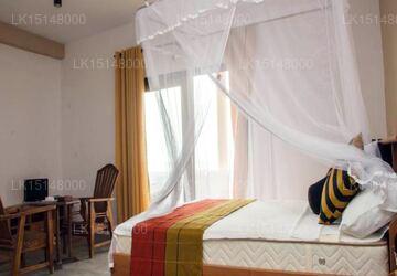 Luxury Ac Room