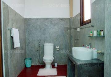 Eco Chalet Room (standard)