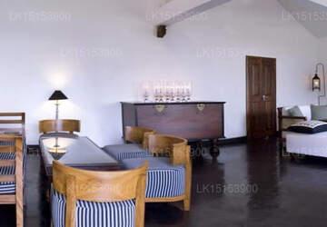 Kalpitiya St. Anne's Lagoon House, Kalpitiya