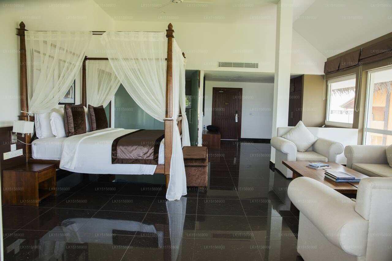 Anilana Lux Suite