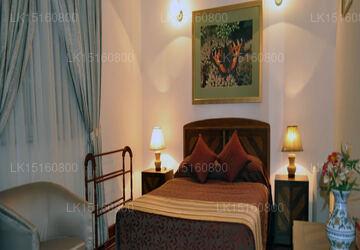 Cocoon Hills, Nuwara Eliya