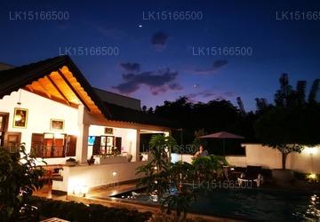 Kaya Residence, Kandy