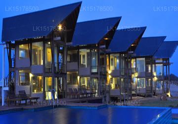 Laya Safari Resorts  Spa, Yala