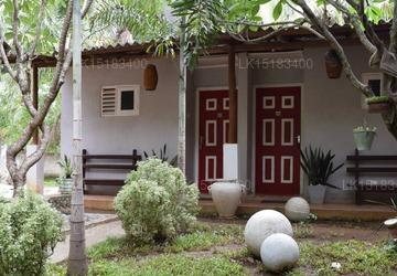 Elephant Rest Hotel, Udawalawe