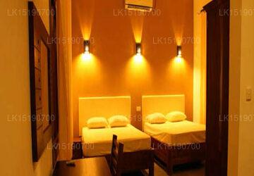 Nil Diya Mankada, Udawalawe
