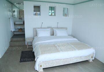 Ankaa Room