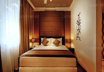 Kandy City Hotel by Earl's, Kandy