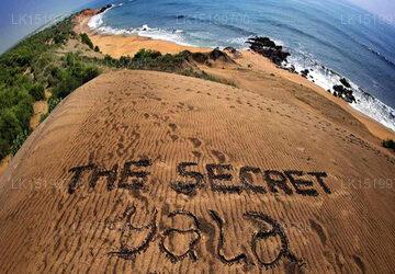 The Secret, Yala